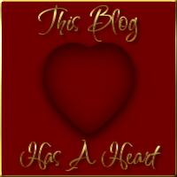heart-award
