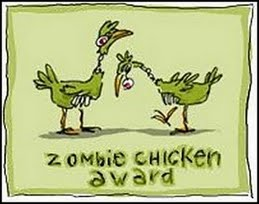 zombie_chicken_award