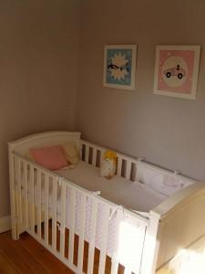 nursery_style_ideas2