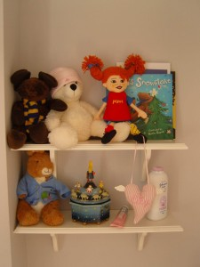 nursery_style_ideas6