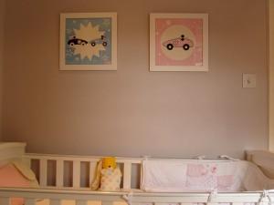 nursery_style_ideas7