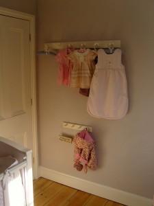 nursery_style_ideas8