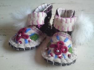 baby clothes Islington2