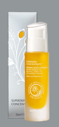 liz earle superskin concentrate