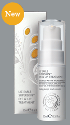 liz earle superskin lip and eye