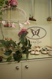 papillon marelybone2