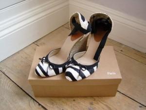 seven shoes2