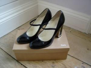 seven shoes3