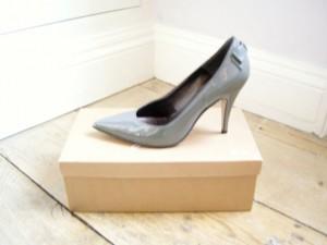 seven shoes4