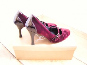 seven shoes5