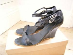 seven shoes6
