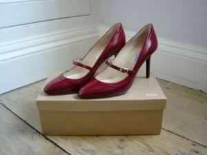 seven shoes7