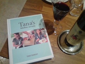 tana ramsay kitchen secrets1