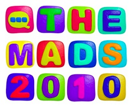 the mads 2010