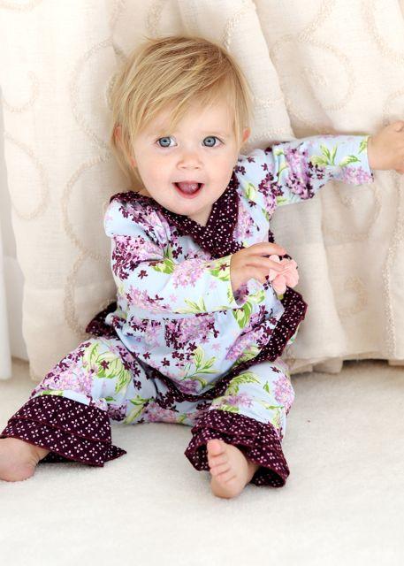 Baby Nay Giveaway Metropolitan Mum