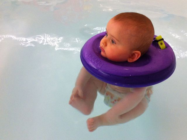 This Baby Spa Is The Ultimate Way To Pamper Your Tot |Spa For Baby