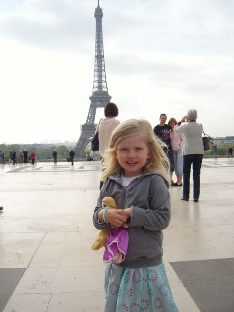 one night in Paris22