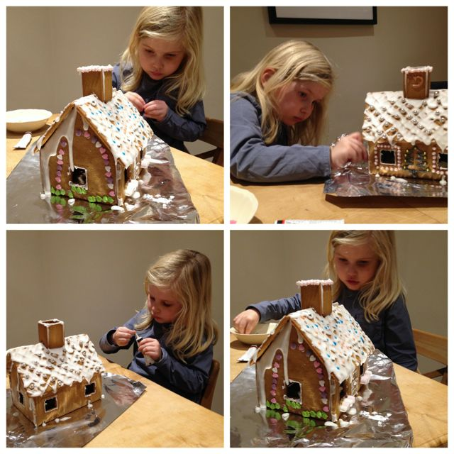 Gingerbread House3