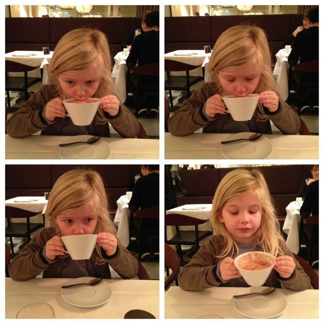 Lil L hot chocolate2