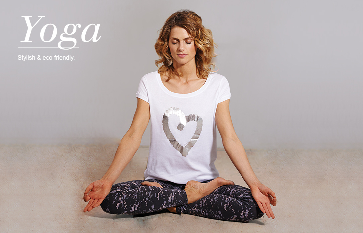 wellicious style_it_aw14_yoga